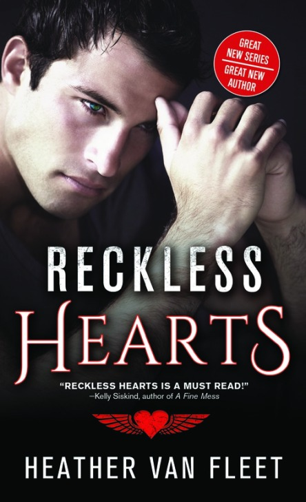 CVR Reckless Hearts.jpg