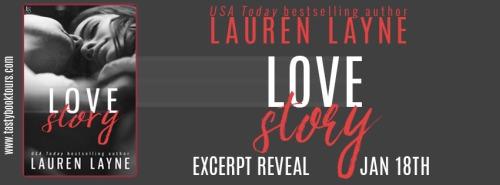 excerptreveal-lovestory-llayne_final