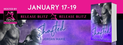 shafted_release_blitz