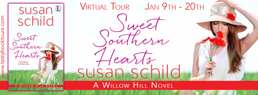 blog tour sweet southern hearts by susan schild nice ladies naughty books. Black Bedroom Furniture Sets. Home Design Ideas
