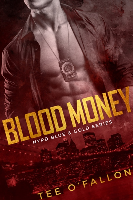 bloodmoney-cover