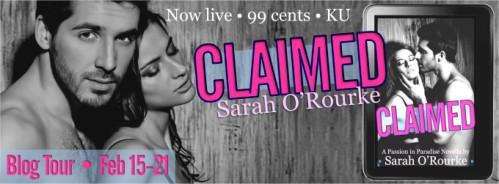 claimed-banner-blog-tour