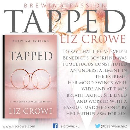 lizcrowe_tappedteaser_0003