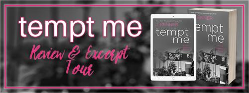 tempt-me-tour-banner