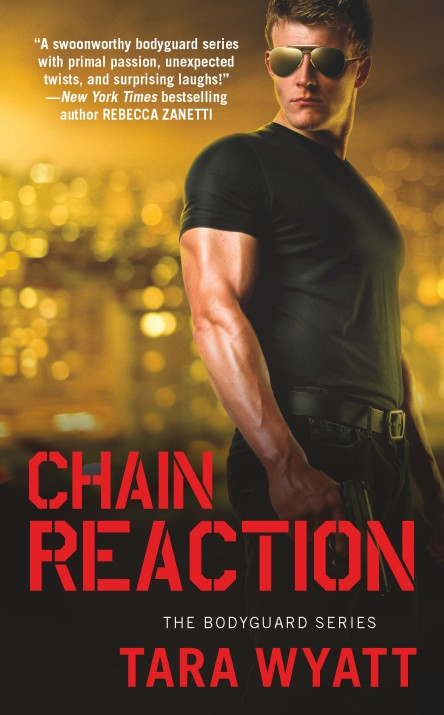 wyatt_chainreaction_mm