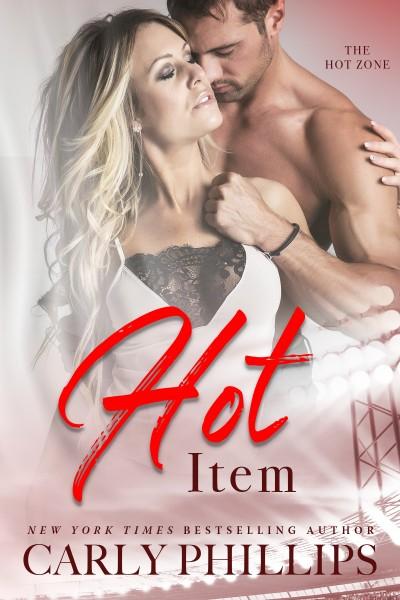 Hot Item