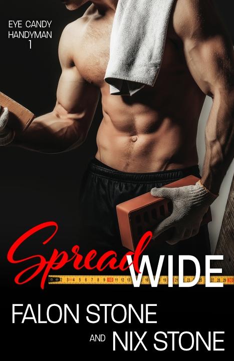 spread-wide-book-cover