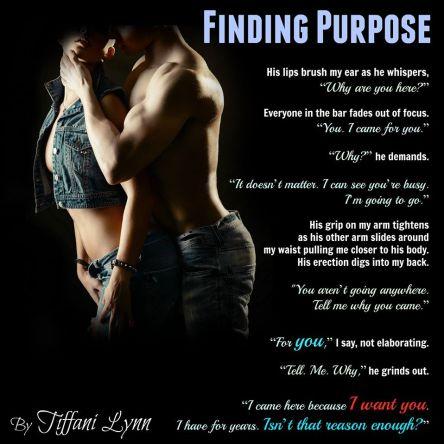 FindingPurpose1