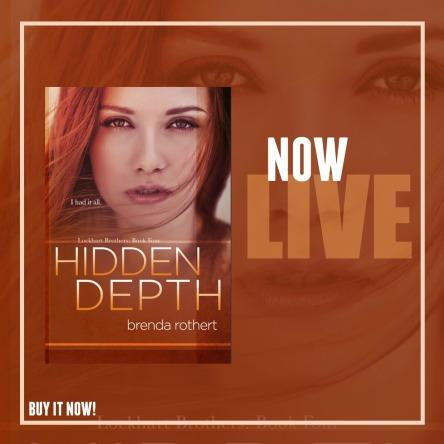 HD_LIVE
