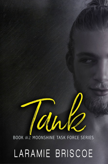 Tank Ebook Cover.jpg