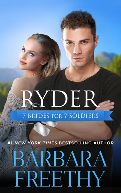 Ryder - 1450.jpg