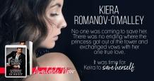 Kiera1_TBB