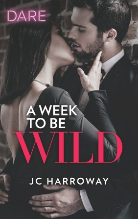 Week to be Wild Cover.jpg